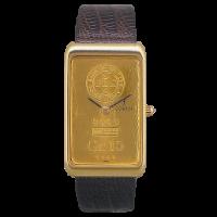 time-innovations-watch-repair-newyork-08
