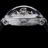 time-innovations-watch-repair-newyork-10
