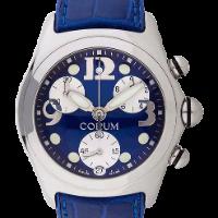 time-innovations-watch-repair-newyork-11